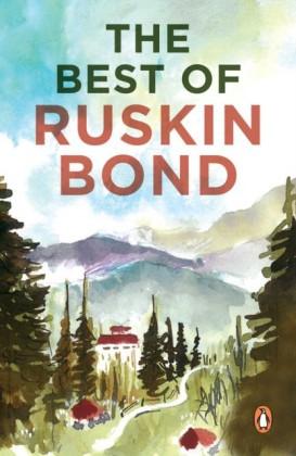 Best of Ruskin Bond