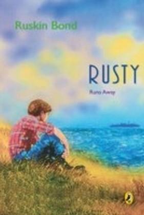 Rusty Runs Away