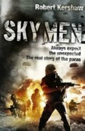 Sky Men