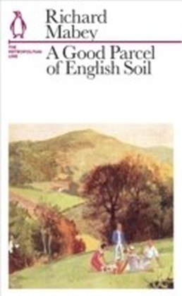 Good Parcel of English Soil