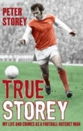 True Storey