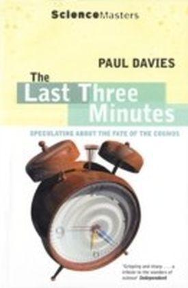 Last Three Minutes