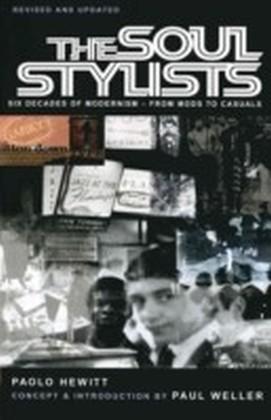 Soul Stylists