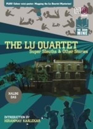 Lu Quartet