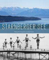 Starnberger See Cover