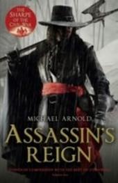 Assassin's Reign