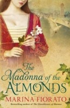 Madonna of the Almonds