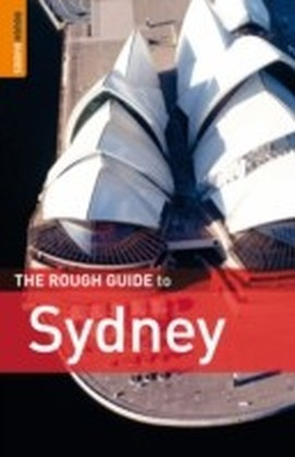 Rough Guide to Sydney