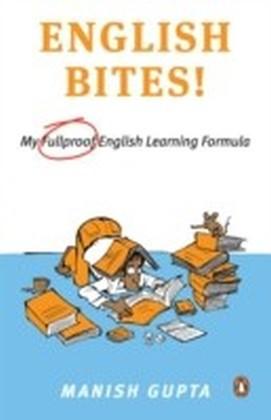 English Bites