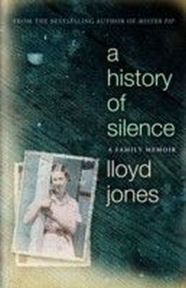History of Silence