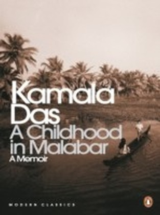Childhood In Malabar