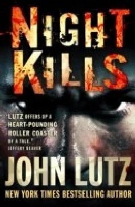 Night Kills