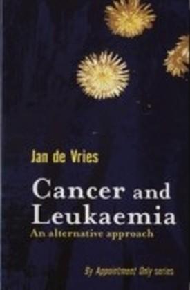 Cancer and Leukaemia