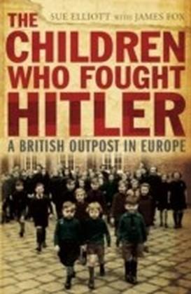 Children who Fought Hitler