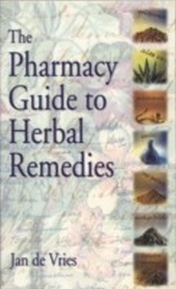 Pharmacy Guide to Herbal Remedies