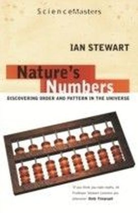 Nature's Numbers