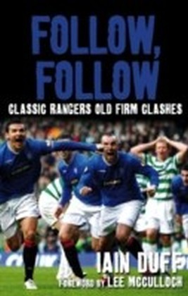 Follow, Follow