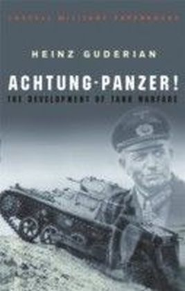 Achtung Panzer!