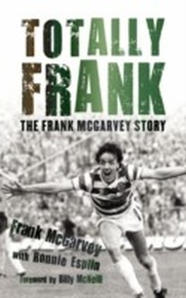 Totally Frank
