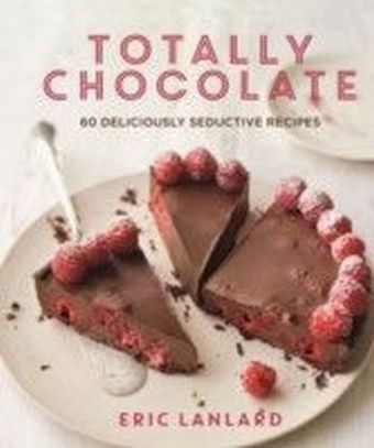 Totally Chocolate
