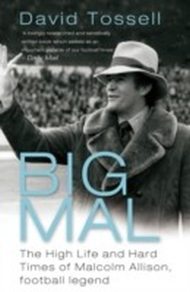 Big Mal