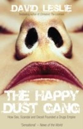 Happy Dust Gang