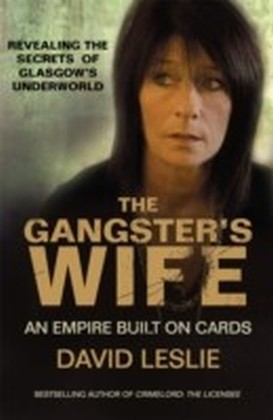 Gangster's Wife