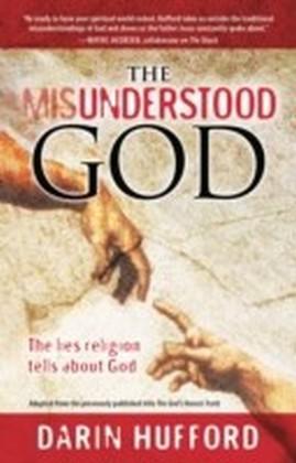 Misunderstood God