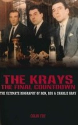 Krays - The Final Countdown