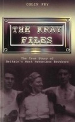 Kray Files