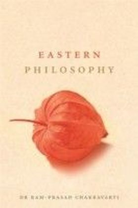 Eastern Philosophy