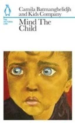 Mind The Child