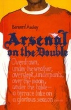 Arsenal on the Double