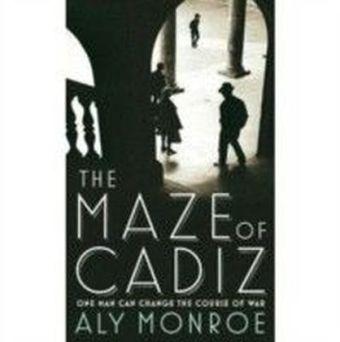 Maze of Cadiz