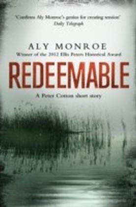 Redeemable (Ebook)