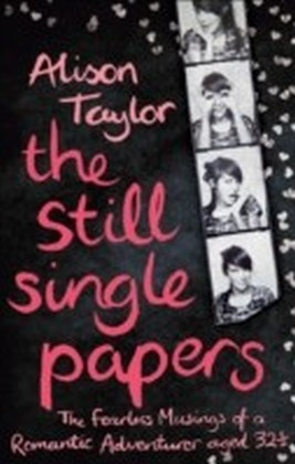 Still Single Papers