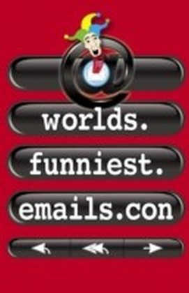 Worlds.Funniest.Emails.con