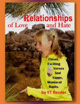 Relationships of Love and Hate
