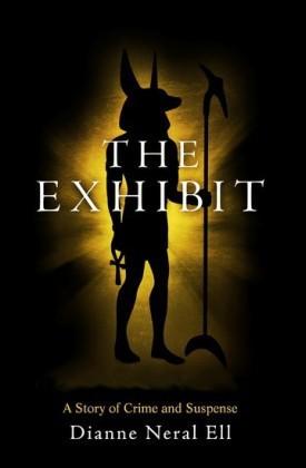 The Exhibit