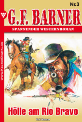 G.F. Barner 3 - Western