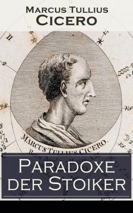 Paradoxe der Stoiker