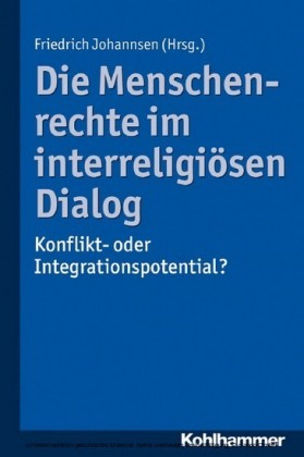 Die Menschenrechte im interreligiösen Dialog