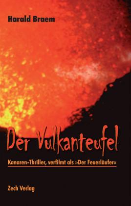 Der Vulkanteufel