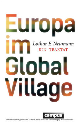 Europa im Global Village