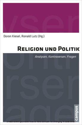 Religion und Politik