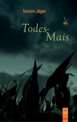 Todes-Mais
