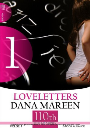 Loveletters #1