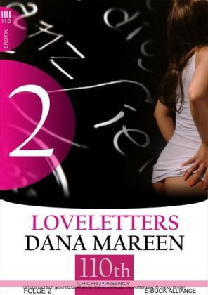 Loveletters #2