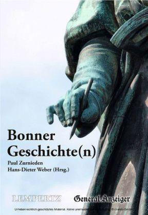 Bonner Geschichte(n)