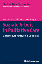 Soziale Arbeit in Palliative Care